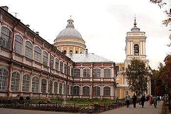 http://www.sedmitza.ru/data/018/535/1234/9341.jpg