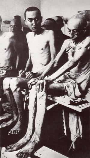 православные фильмы: пасха 1945