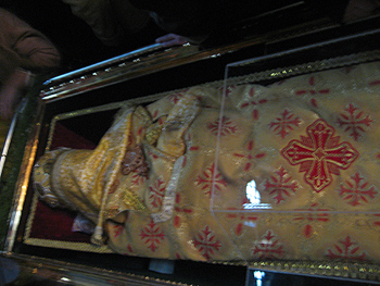 Единой Церкви РПЦ едины пастыри святые! Mosi_svqtitelq_Filareta_Hernigovskogo