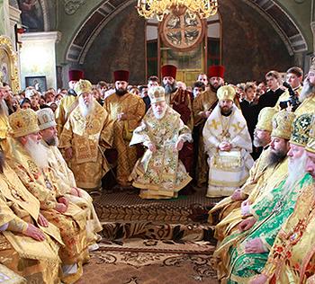 Единой Церкви РПЦ едины пастыри святые! %D0%B3%D0%BB%D0%B0%D0%B2