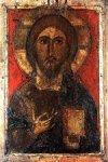 В Пскове организована видеотрансляция старинной иконы в монастыре