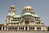 Группа раскольников вернулась в Болгарскую Церковь