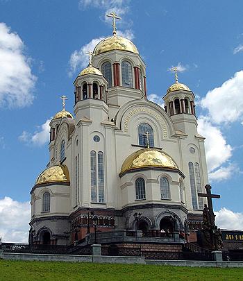 http://www.sedmitza.ru/data/2010/02/11/1234749485/01.jpg