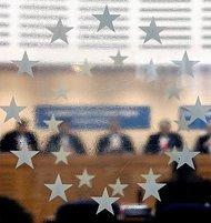 Прогноз курса евро на послезавтра
