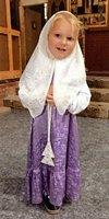 Лестовка - это древнерусские четки.  В глубокой древности на Востоке для подсчета молитв и поклонов употребляли...