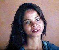 Пакистанская христианка Асия Биби опасается стать следующей в чреде убийств на религиозной почве