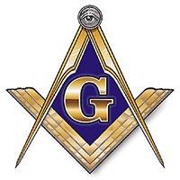 Конгресс масонской ложи «Великий Восток Франции» прошел в... столице Сербии