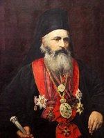 В Румынии прошли «Дни епископа Мелхиседека (Штефэнеску)»