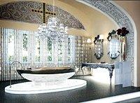 В Германии бывшие церкви становятся элитным жильём