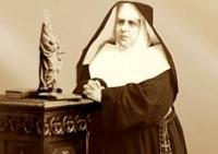 Католическая Церковь беатифицировала сестру Дульсе Лопес Понтес и сестру Марию до Менино Хесус