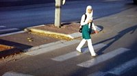 В Калифорнии 13-летняя девочка-мусульманка сбежала из дома, чтобы избежать принудительной выдачи замуж в Пакистан