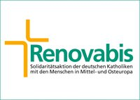 В Мюнхене проходит международный конгресс благотворительной организации немецких католиков «Реновабис»
