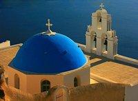 Православные епархии Крита находятся на грани банкротства