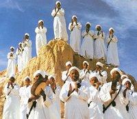 Подобно Пакистану власти Алжира начинают преследовать христиан на основании закона о «богохульстве»