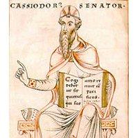 Римского писателя V века причислят к лику блаженных