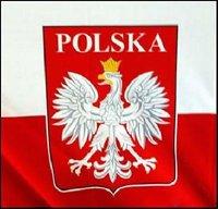 В польском парламенте, вероятно, появятся депутаты от новой антиклерикальной партии