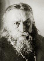 РСХД организует в Париже конгресс, посвященный 140-й годовщине со дня рождения выдающегося русского философа и богослова прот. Сергия Булгакова