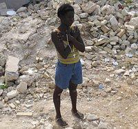 В индийском Мангалоре вандалы-язычники разрушили две христианские школы