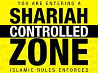 Мусульмане Дании призывают к созданию патрулируемых шариатских зон