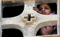 Опубликован новый номер ежегодника о современных преследованиях  христиан