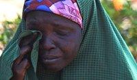 В Нигерии вырезана христианская семья из четырех человек