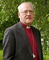 Бывший Архиепископ Кентерберийский заявил, что в странах Запада осуществляется «крестовый поход» против Христианства