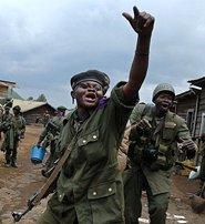 Власти Демократической Республики Конго закрывают христианский телеканал