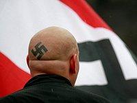 Католические и лютеранские епископы Германии осудили неонацистские идеологии