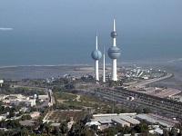 В Кувейте парламентарии-исламисты потребовали ввести запрет на строительство христианских церквей в стране