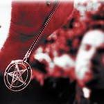 В Италии действуют около 8 тыс. сатанинских сект и 600 тыс. последователей сатанинского культа