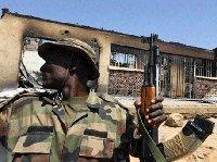 В этом году в Нигерии в результате актов насилия погибло уже 628 христиан