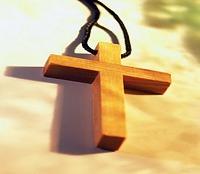В Судане продолжаются аресты христиан