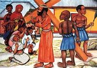 Христиане покидают север Мали