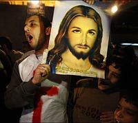 В Египте кандидат в президенты от «Братьев-мусульман» в случае прихода к власти пообещал «второе исламское завоевание»