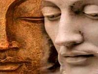 На Шри-Ланке учитель-буддист избил ученика-христианина, который не смог назвать имена родителей Будды