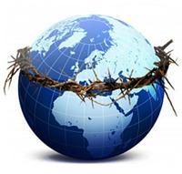 В США опубликован доклад о преследовании христиан мусульманами в мае 2012 г.