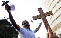 В Австрии пройдет международная конференция о положении христианских меньшинств в мире