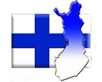 В Финляндии растет численность мусульман