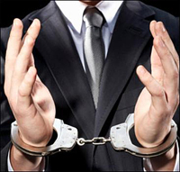 В США за проповедь в парке арестован протестантский миссионер