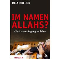 В Германии опубликовано исследование о преследовании христиан в исламских странах и антихристианской дискриминации в Европе