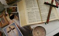 Библия будет переведена на ацтекский язык науатль