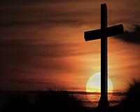 В Танзании 17-летнюю христианку посадили на 2 года за «осквернение Корана»