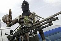 В Нигерии произошла очередная атака на христианский храм