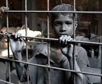 В Бангладеш 300 детей из христианских семей похищены и насильно обращены в ислам