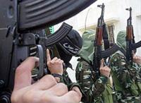 Портал Political Islam опубликовал «Бюллетень преследований христиан» за август