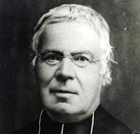 Во Франции состоялась беатификация Луи Бриссона