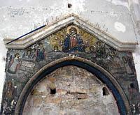 На Кипре выпущен фильм об уничтожении христианских памятников на территории, оккупированной турками