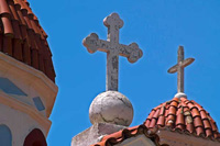 В Танзании арестованы 120 мусульман, подозреваемых в поджогах церквей
