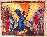 Иерусалимские католики со следующего года будут праздновать Пасху вместе с православными