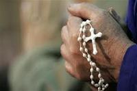 В Комиссию по правам человека ООН представлен доклад по поводу проявлений антихристианской нетерпимости в Германии